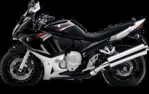 Poistite Váš motocykel najvýhodnejším poistením