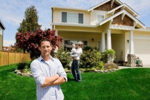 Refinancovanie úveru môže byť veľmi výhodné
