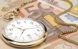 Potrebujete ihneď financie? Vhodná pôžička Vám pomôže!