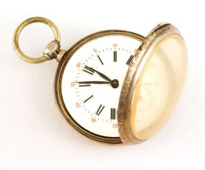 Dávajte si pozor na dobu splatnosti Vašej pôžičky