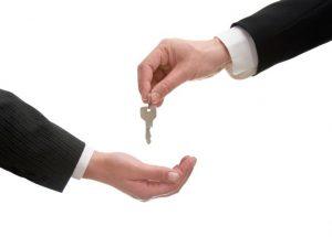 Ako postupovať pri zmene majiteľa?